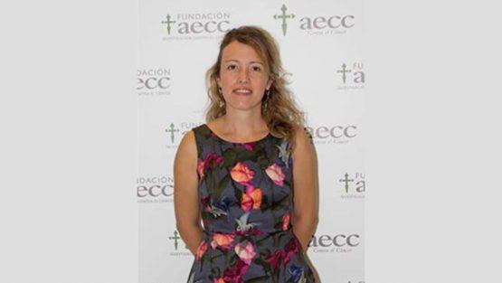 AECC Málaga destina el premio Carmen Lavigne Hinojosa 2017 a un proyecto de investigación sobre cáncer de colon