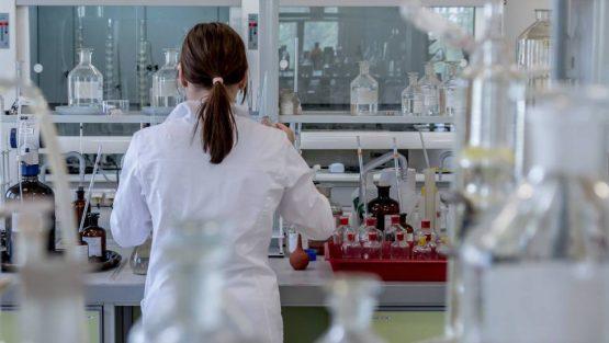 Desarrollado el primer fármaco con el potencial de curar la diabetes tipo 1