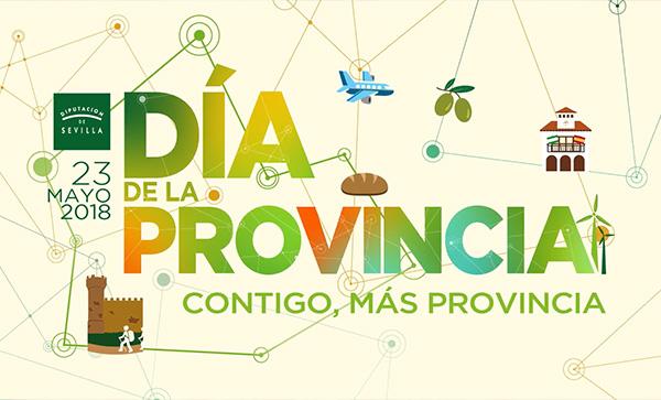 La Diputación de Sevilla reconoce a CABIMER con la Placa de Honor de la Provincia