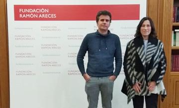 La Fundación Ramón Areces financia dos proyectos de investigación de investigadores de Cabimer