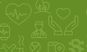 AECC apoya dos proyectos sobre cáncer infantil y de páncreas liderados por investigadoras de Fundación Progreso y Salud en CABIMER
